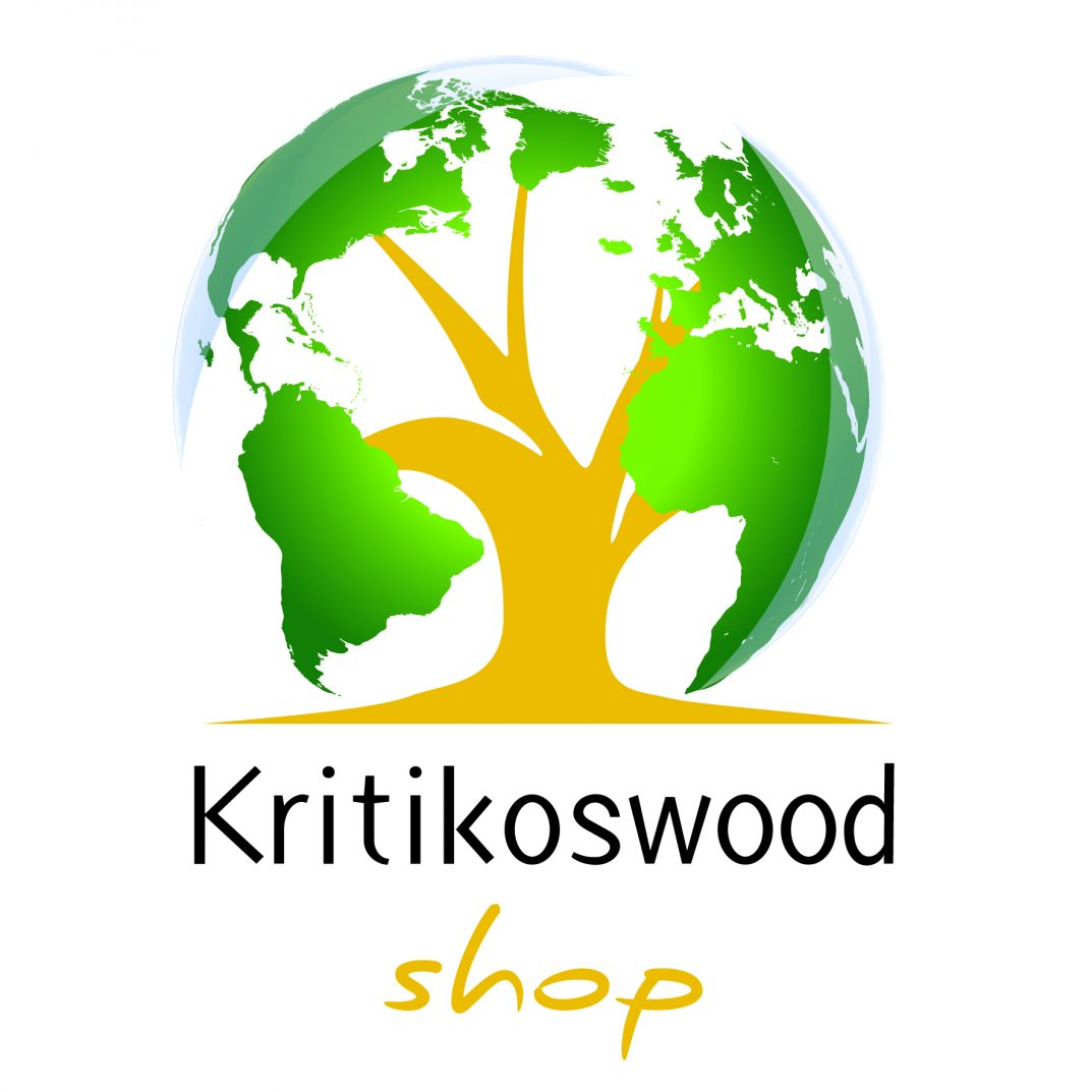 Kritikoswood Shop
